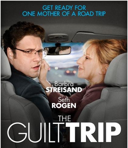 GuiltTrip1