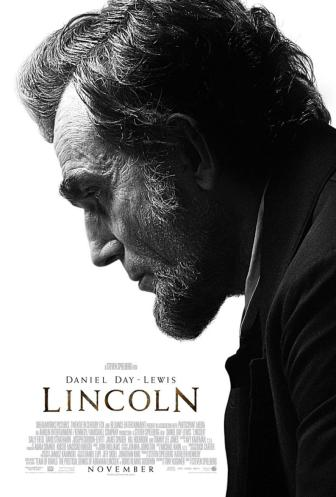 Lincoln_Poster