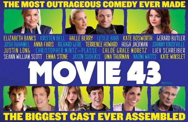 movie-43-trailer-movie-43-poster