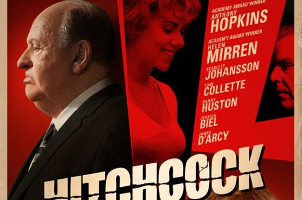 New-Hitchcock-Poster-Detail