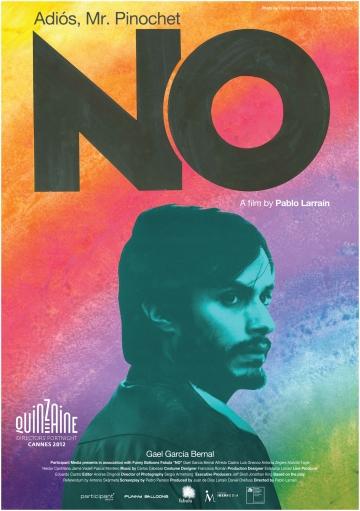 NO-poster