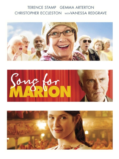 SONG-FOR-MARION-POSTER
