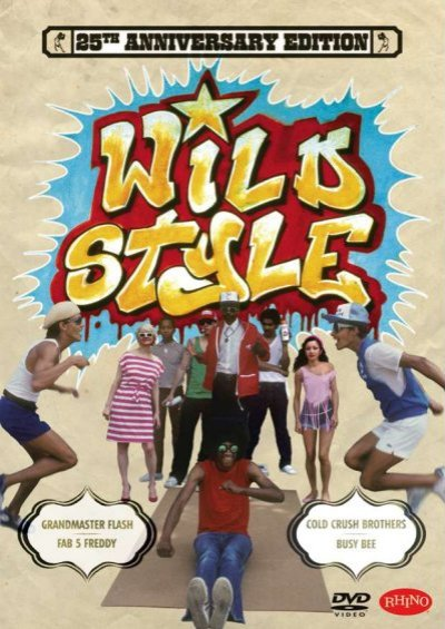 wild_style_25th_anniversary_cover