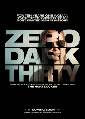 Zero_dark_thirty_poster_3
