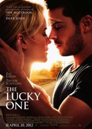 600full-the-lucky-one-poster