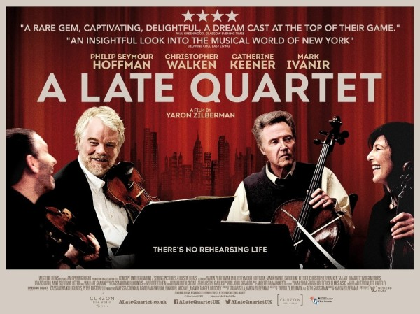 a-late-quartet-poster02