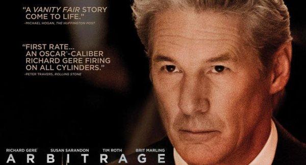 Arbitrage-1