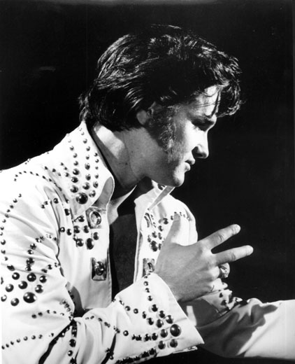 artwork_film_stills_kurt_russell_as_elvis