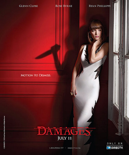 Damages-Directv-season-5-2012-poster