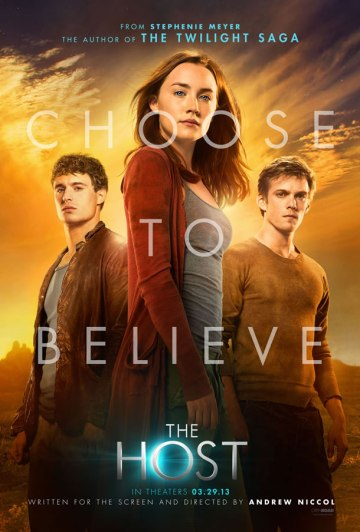 host-poster-believe