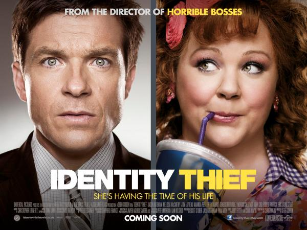 Identity-Theft-Character-Posters-Slider1