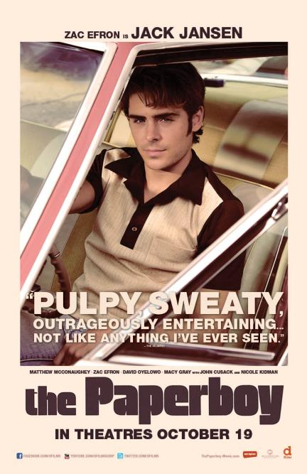 paperboy-poster-zac-efron