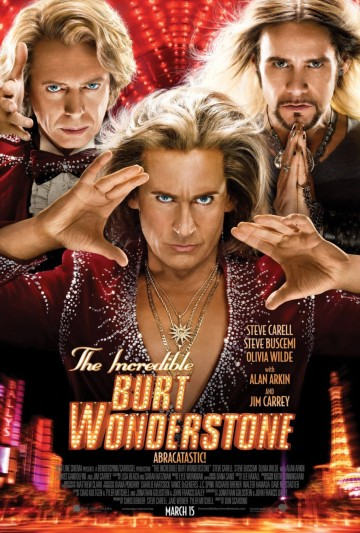 The-Incredible-Burt-Wonderstone-Poster-005