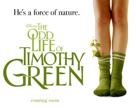 the-odd-life-of-timothy-green-poster-e7945
