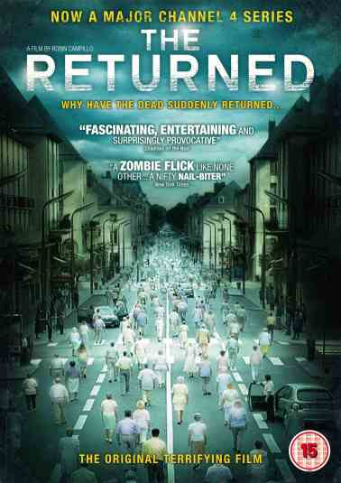 the-returned-poster