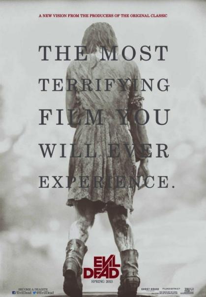 4-5-13-Evil-Dead-Poster