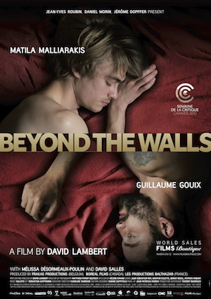 BEYOND-THE-WALLS-Poster