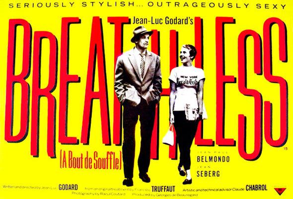 breathless-poster