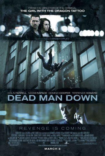 Dead-Man-Down-2013-Movie-Poster