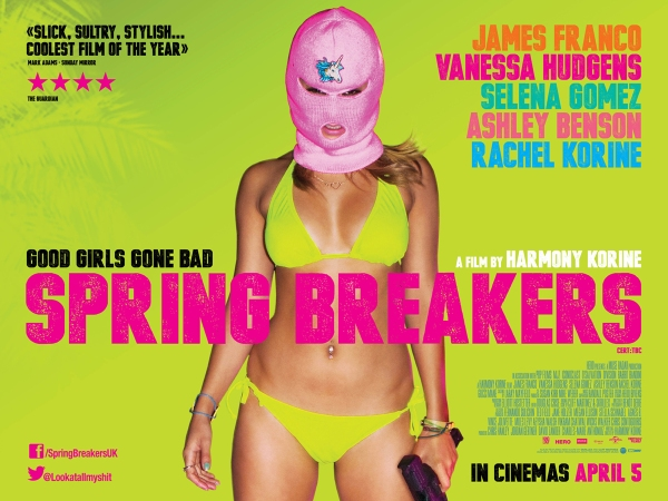 exclusive-spring-breakers-poster-128375-a-1360846198-1200-100