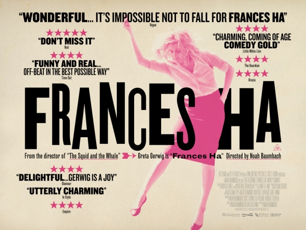 Frances-Ha-Quad