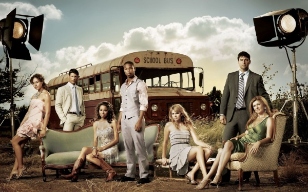 Friday-Night-Lights-Season-5-Poster-Tv-Series