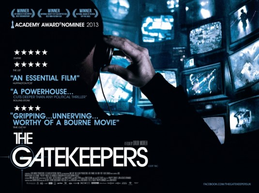 gatekeepers_ver2