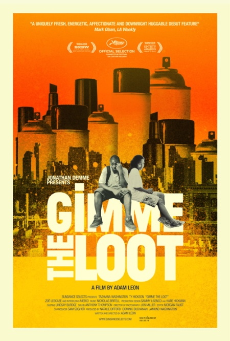 GimmeTheLoot-poster-web