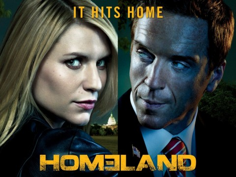 Homeland-Large-Photo-1024x768