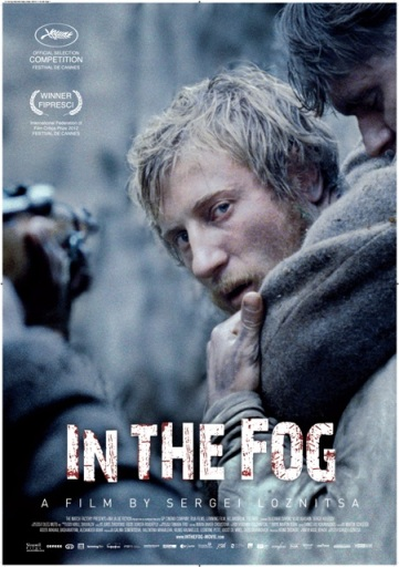 in-the-fog-poster1