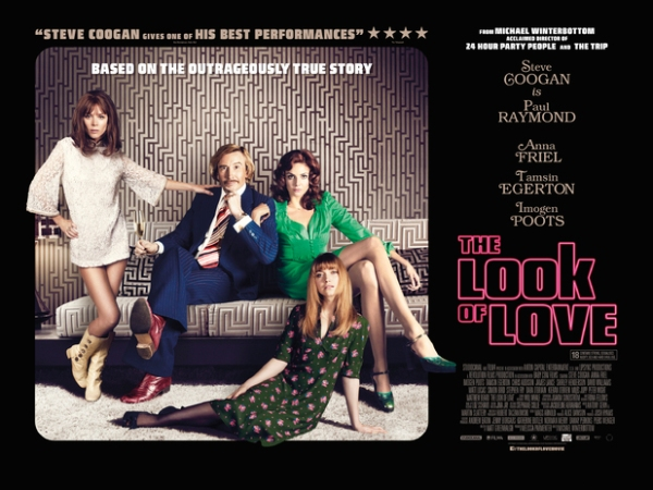 movies-look-of-love-poster