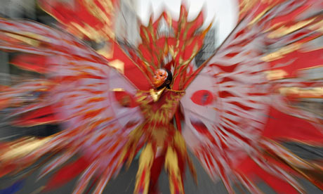 Notting-Hill-Carnival-Home page