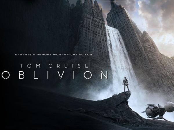 Oblivion-Movie-Poster-1