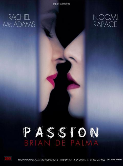 Passion-2013-Movie-Poster