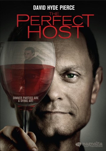 perfect-host-poster