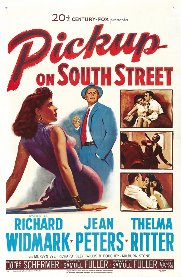 pickup-on-south-street-movie-poster-1020413528