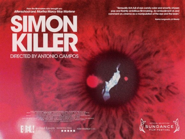 SIMON_KILLER_Quad_v8_1000pxwide_72dpi-e1363618122279