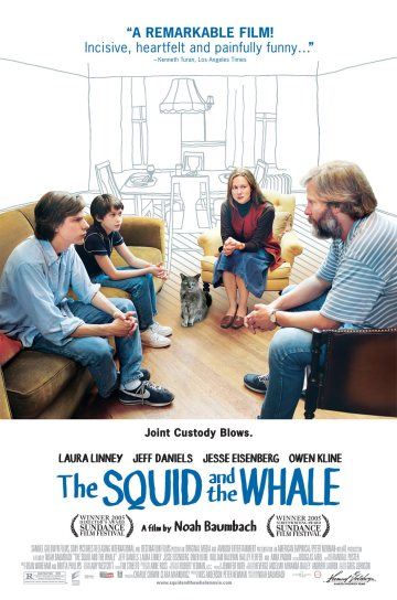 squid-and-the-whale-movie-poster-01