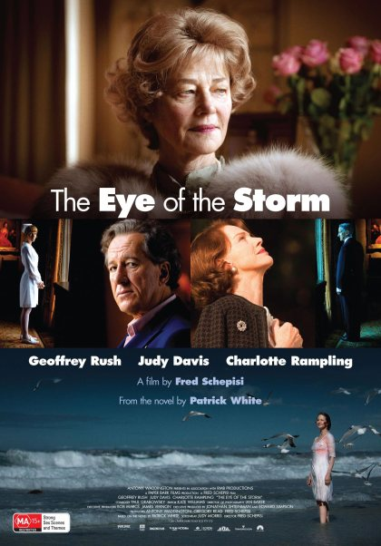 the_eye_of_the_storm
