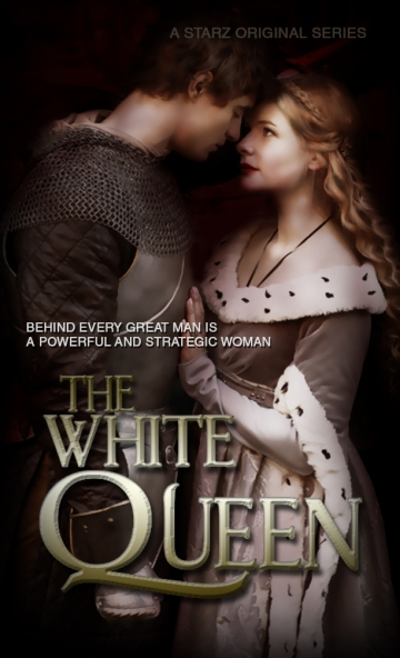 the_white_queen_poster_by_wickedchibi88-d6dajfl
