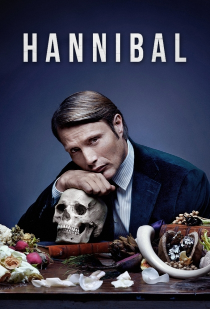 tumblr_static_222709-hannibal-hannibal-poster