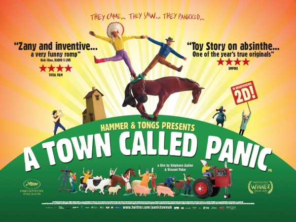 A-Town-Called-Panic-UK-Poster