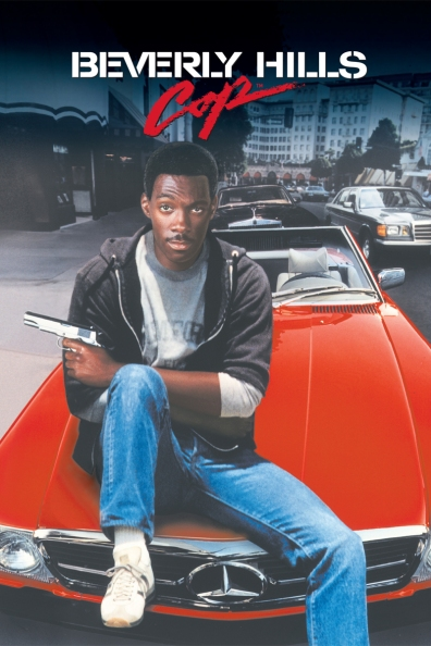 Beverly-Hills-Cop-1984-Movie-Poster