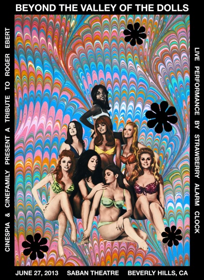 beyond-the-valley-of-the-dolls_poster