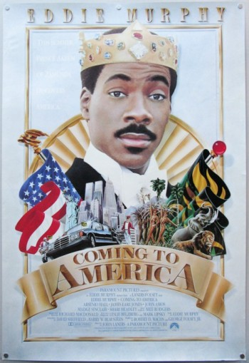 ComingtoAmerica_onesheet_international-1-500x728