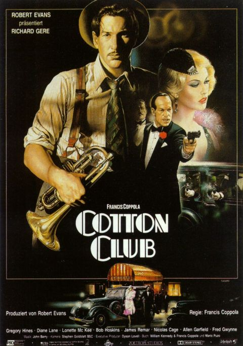 cotton_club_ver4_xlg