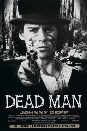Dead-Man-1996-movie-poster