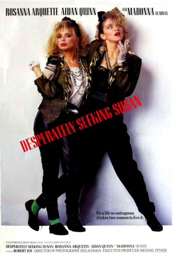 Desperately-Seeking-Susan-movie-poster