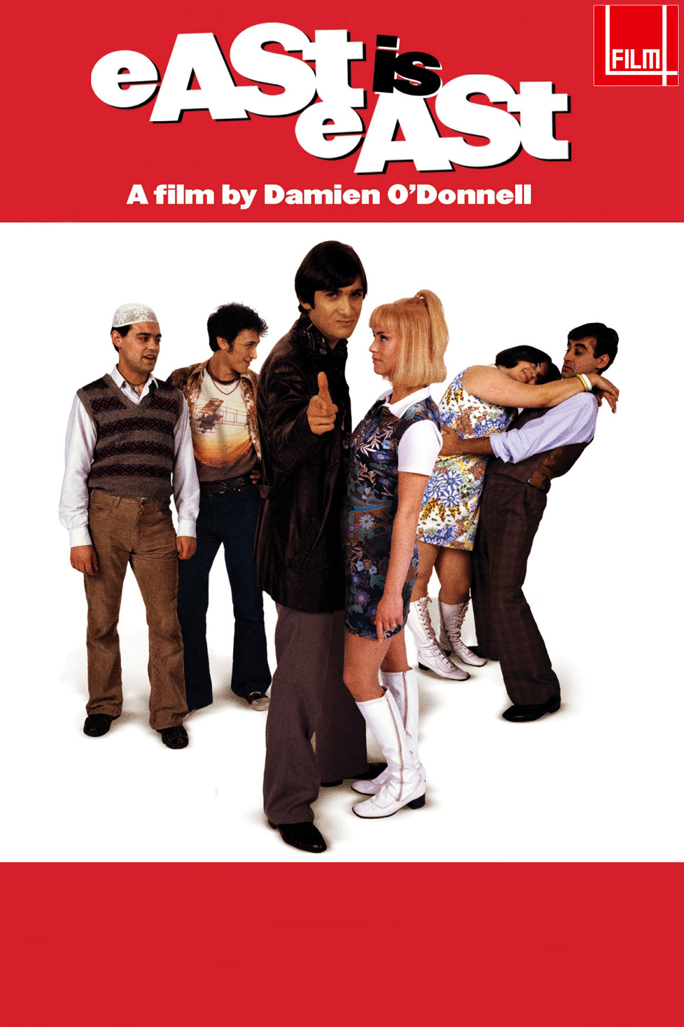 a selection of films for intercultural Reflecting upon interculturality in ethnographic  it demonstrates the role of film in illuminating the intercultural dynamics  the selection of whom .