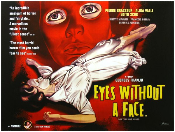 eyes_without_face_poster_03